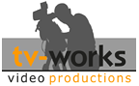 tv-works